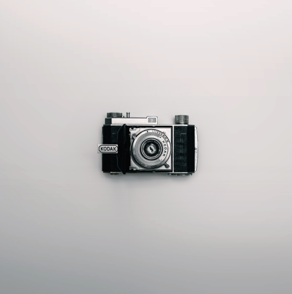 fotowcreate